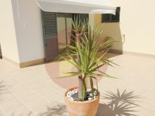 3 Bedroom Villa-Apartment For Sale-Portimao-Algarve%23/30
