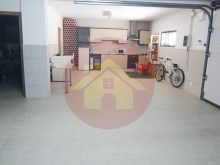 3 Bedroom Villa-Apartment For Sale-Portimao-Algarve%29/30