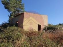 Ferme-vente-Monchique-Algarve%1/7
