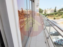 2 Bedroom Apartment-For Sale-Portimao-Algarve%5/11