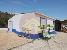 Quinta - Venda - Silves, Algarve%2/25