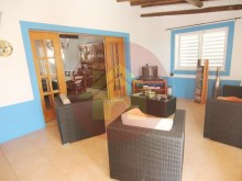 Farm-Sale-Silves, Algarve%16/25