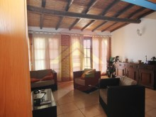 Farm-Sale-Silves, Algarve%19/25