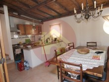 Farm-Sale-Silves, Algarve%15/25