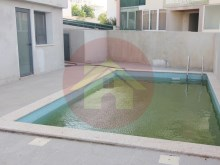 3 bedroom villa with pool-sale-Portimao, Algarve%13/24