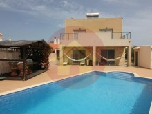 4 bedroom villa-for sale-Portimao, Algarve%2/44