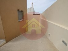 4 bedroom villa-for sale-Portimao, Algarve%40/44