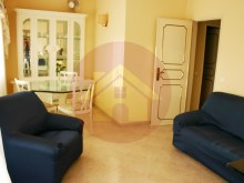 Appartement T1 + 1-vente-Portimão, Algarve%1/11