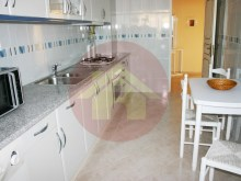 Appartement T1 + 1-vente-Portimão, Algarve%11/11