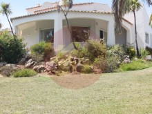 4 Bedroom Villa-Sale-Mexilhoeira Grande-Portimão, Algarve%3/75