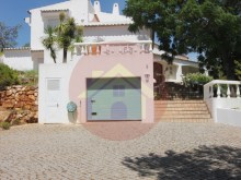 4 Bedroom Villa-Sale-Mexilhoeira Grande-Portimão, Algarve%9/75