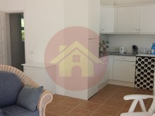 4 Bedroom Villa-Sale-Mexilhoeira Grande-Portimão, Algarve%11/75