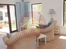 4 Bedroom Villa-Sale-Mexilhoeira Grande-Portimão, Algarve%16/75
