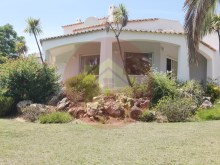 4 Bedroom Villa-Sale-Mexilhoeira Grande-Portimão, Algarve%17/75