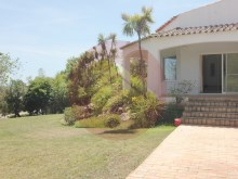4 Bedroom Villa-Sale-Mexilhoeira Grande-Portimão, Algarve%20/75