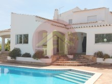 4 Bedroom Villa-Sale-Mexilhoeira Grande-Portimão, Algarve%2/75