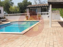 4 Bedroom Villa-Sale-Mexilhoeira Grande-Portimão, Algarve%5/75