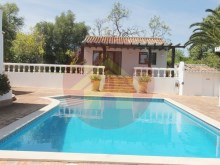 4 Bedroom Villa-Sale-Mexilhoeira Grande-Portimão, Algarve%7/75