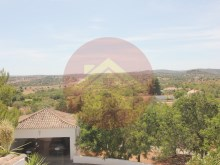 4 Bedroom Villa-Sale-Mexilhoeira Grande-Portimão, Algarve%26/75