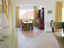 4 Bedroom Villa-Sale-Mexilhoeira Grande-Portimão, Algarve%31/75