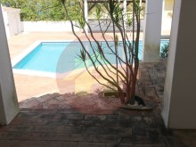 4 Bedroom Villa-Sale-Mexilhoeira Grande-Portimão, Algarve%35/75