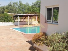 4 Bedroom Villa-Sale-Mexilhoeira Grande-Portimão, Algarve%40/75
