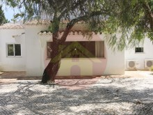 4 Bedroom Villa-Sale-Mexilhoeira Grande-Portimão, Algarve%44/75
