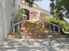4 Bedroom Villa-Sale-Mexilhoeira Grande-Portimão, Algarve%64/75
