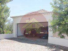 4 Bedroom Villa-Sale-Mexilhoeira Grande-Portimão, Algarve%65/75
