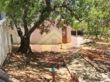4 Bedroom Villa-Sale-Mexilhoeira Grande-Portimão, Algarve%67/75
