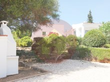 4 Bedroom Villa-For Sale-Portimao, Algarve%5/52