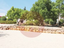 4 Bedroom Villa-For Sale-Portimao, Algarve%6/52