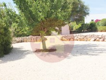 4 Bedroom Villa-For Sale-Portimao, Algarve%7/52