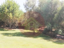 4 Bedroom Villa-For Sale-Portimao, Algarve%9/52