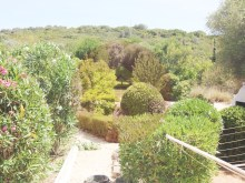 4 Bedroom Villa-For Sale-Portimao, Algarve%16/52