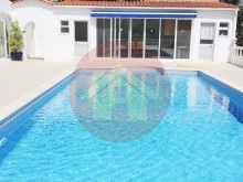 4 Bedroom Villa-For Sale-Portimao, Algarve%23/52