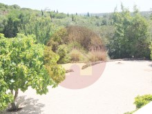 4 Bedroom Villa-For Sale-Portimao, Algarve%19/52