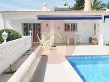 4 Bedroom Villa-For Sale-Portimao, Algarve%22/52