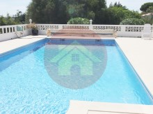 4 Bedroom Villa-For Sale-Portimao, Algarve%24/52