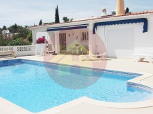 4 Bedroom Villa-For Sale-Portimao, Algarve%1/52
