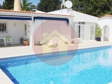 4 Bedroom Villa-For Sale-Portimao, Algarve%25/52
