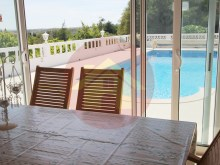 4 Bedroom Villa-For Sale-Portimao, Algarve%26/52