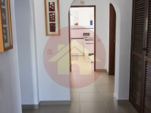 4 Bedroom Villa-For Sale-Portimao, Algarve%32/52