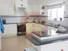 4 Bedroom Villa-For Sale-Portimao, Algarve%36/52