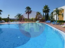 4 bedroom villa with pool-Sesmarias-for sale-Alvor, Algarve%2/29