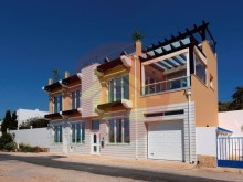 3 Bedroom Villa-For Sale-Lagos, Algarve%4/17