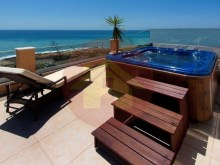 3 Bedroom Villa-For Sale-Lagos, Algarve%17/17