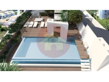 2 bedroom apartment-for sale-Lagos-Algarve%1/24