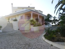 4 bedroom villa-apartment for sale-Praia da Luz-Lagos, Algarve%9/10