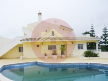 4 bedroom villa-apartment for sale-Praia da Luz-Lagos, Algarve%2/10